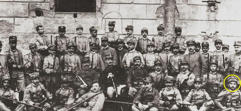 padre-pio-fu-soldato-a-napoli-durante-la-i-guerra-mondiale-2