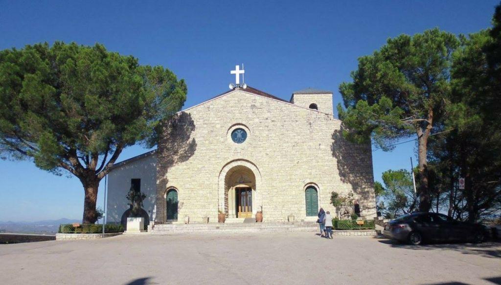 chiesa-di-santa-maria-del-monte-campobasso