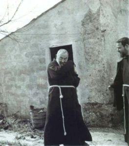 credit foto Voce di Padre Pio